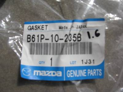 1.6 Miata Valve Cover Gasket - FREE SHIPPING - Image 2