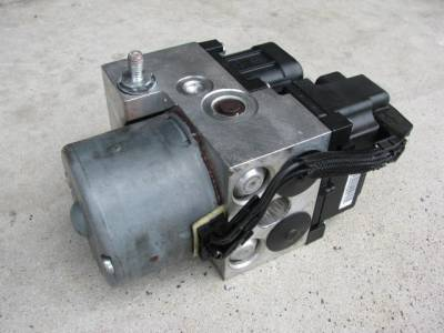 '99-'00 ABS Unit - Image 2