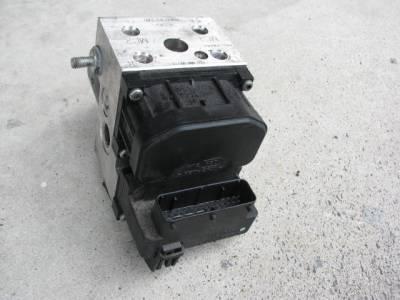 '99-'00 ABS Unit