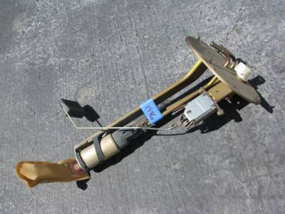 1.8 Fuel Pump '94-'97 - Image 1