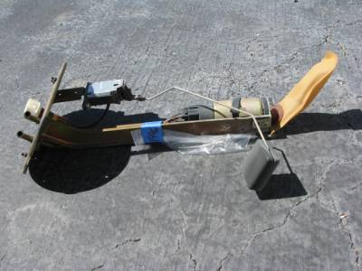 1.8 Fuel Pump '94-'97