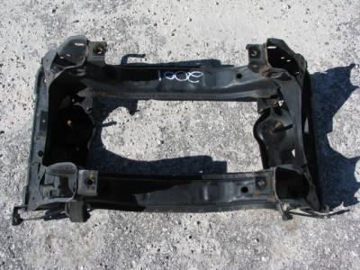 '99-'05 Rear Subframe - Image 2