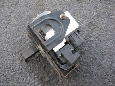 '01-'05 ABS Unit - Image 2