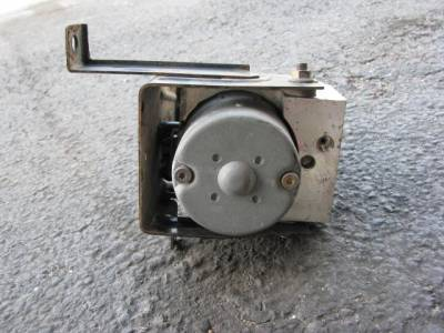 '01-'05 ABS Unit - Image 3