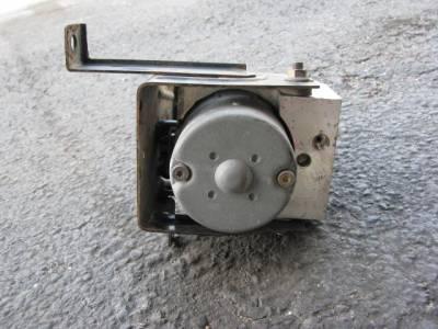'01-'05 ABS Unit