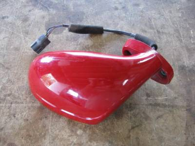 '99-'05 Miata Driver Power Mirror - Image 2