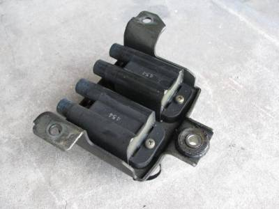 Mazda Miata '94 - '95.5 (OBD1) 1.8 Coil Pack