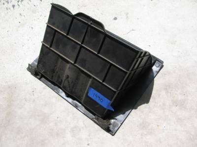 '90-'93 Glove Box