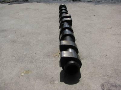 '94-'97 1.8 Exhaust Camshaft