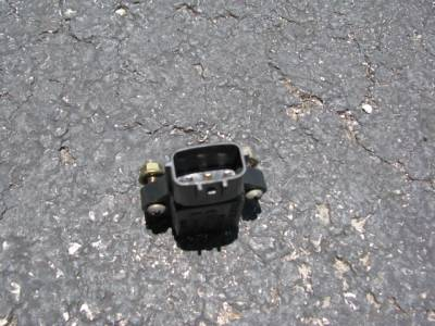 '99-'05 MAP/Boost Sensor - Free Shipping! - Image 2