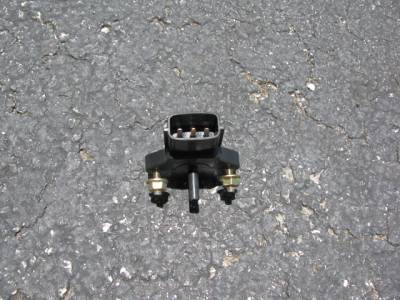 '99-'05 MAP/Boost Sensor - Free Shipping! - Image 3