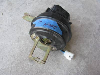 Miata 99-05 - Electrical, Engine and Body - '01-'05 Cruise Control Servo Actuator