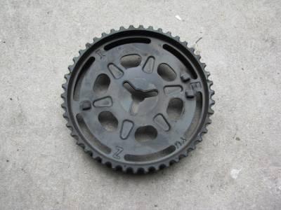 NB Camshaft Gear '99-'05 - Image 2