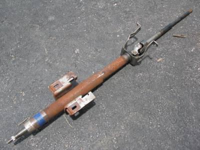 NB Steering Column '99-'05 - Image 1