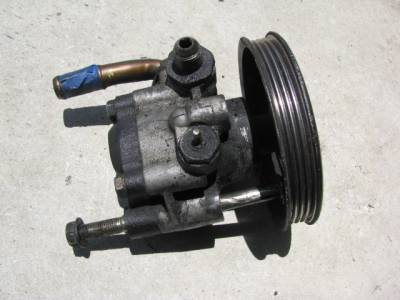 Miata Power Steering Pump fits '90-'97 - Image 3