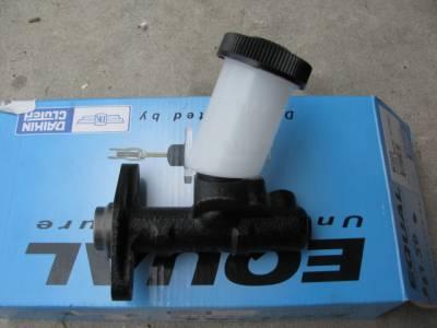 '90 - '05 Exedy Clutch Master Cylinder for Mazda Miata -MC229 - Image 2