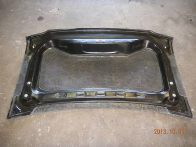 New Light Weight '90 - '97 Trunk Lid