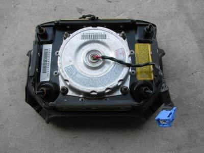 '90-'93 Miata 1.6 Driver's Side Airbag - Image 2