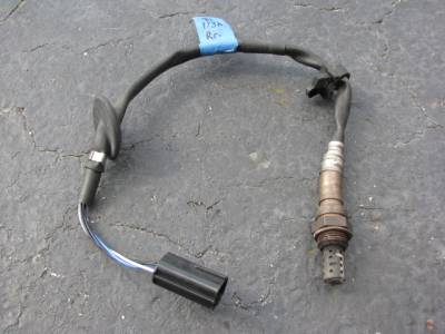 Miata 99-05 - Engine & Accessory Components - 1.8 Rear Oxygen Sensor '99-'00 - Free Shipping